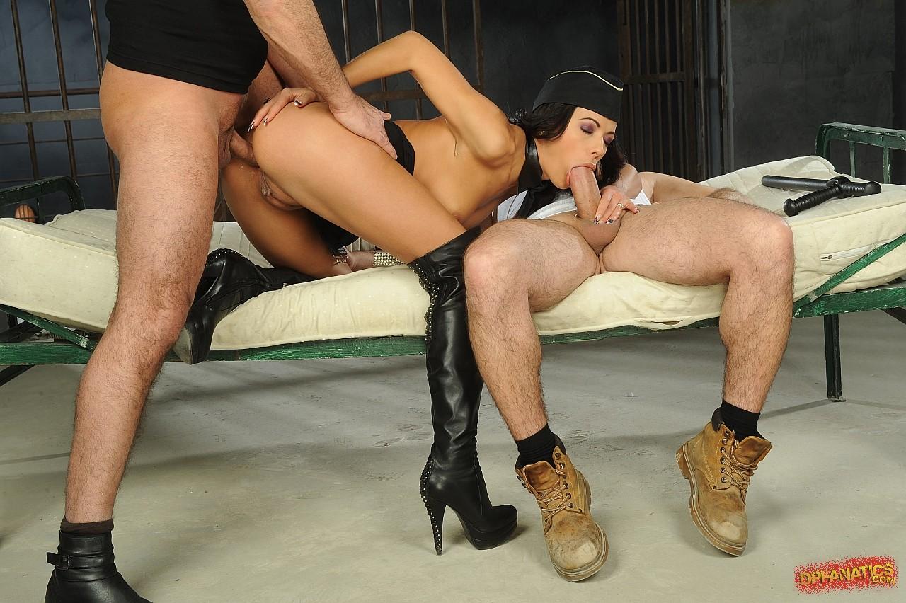 Boots porn pics galleries